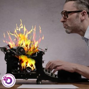 Rédacteur Web SEO en freelance